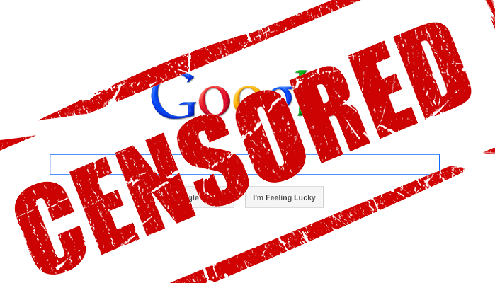 Imagini pentru https://www.lifenews.com/2018/12/11/google-employees-tried-to-block-conservative-web-site-from-google-ads/